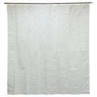 浴簾 NORMA BE 180×180cm NITORI宜得利家居