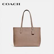 COACH Central Tote With Zip 69424 LHTAU กระเป๋าทรงสี่เหลี่ยม / ถุงผ้าผู้หญิง