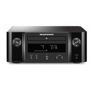 [Japan Found日本新發現] 全新現貨在台可面交 日本進口 marantz 網路CD收音擴大機 M-CR612