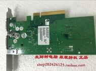 Mellanox MHGH29-XTC ConnectX IB Infiniband 雙口HCA卡