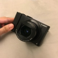 (私物二手拍)Panasonic lumix LX10 類單眼 相機
