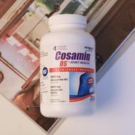 🏅超優惠💗美國代購 Cosamin DS氨基葡萄糖膠囊氨糖軟骨素關節維骨力 230粒