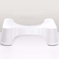 Toilet Stool Ottoman Child Toilet Stool Adult Constipation Stool