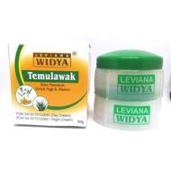 Cream Temulawak Widya Leviana Bpom - Leviana Cream Temulawak Widya