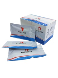 Dengue IgG / IgM Ab Rapid Test Kit One Step Diagnosis Blood Testing