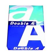 Double A A3多功能500張80磅
