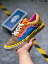 VANS_Old Skool shoes