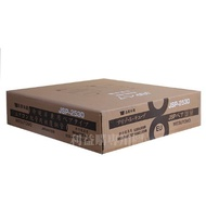 特A級被覆銅管 住友JSP2530變頻冷暖 1.0mm厚銅管 2分5分30米 R410A R32用 利益購 最低價批售