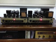 Stromberg Carlson AS-30, 非 WE,Altec,RCA,Marantz,Fisher.