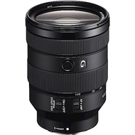 SONY FE 24-105mm F4 G OSS  變焦鏡頭 (平行輸入)