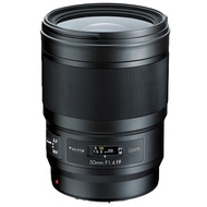 TOKINA OPERA FF 50mm F1.4 - FOR 全片幅 正成公司貨FOR CANON