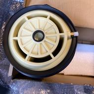 賓士 Benz W212 S212 後避震器 後氣球 後氣囊 氣壓避震器 氣壓懸吊 氣壓式避震器