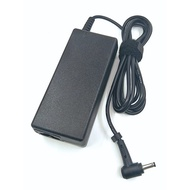 my love 19V 3.42A 40135 EU US UK AU plug ac adapter universal power adapter 19 Volt 3.42A power supp