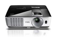 BenQ FULL HD/3000ANSI 投影機 ( TH681 )