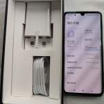 Xiaomi 小米 Note 10 pro (8+256gb) 港行 9 成新 (已過保養)