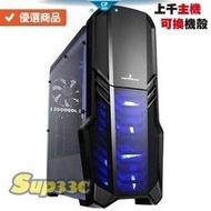微星 X370 XPOWER GAMING EVGA GTX1060 6GB GAM 電腦主機 8G1 絕地求生 PUB