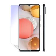 o-one護眼螢膜 Samsung Galaxy A42 5G 滿版抗藍光手機螢幕保護貼