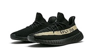 (adidas) adidas yeezy boost 350 Mens Yeezy Boost 350 V2 - BY9611 US 11.5-YEEZYBOOST350V2A035