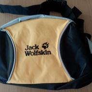 飛狼 Jack Wolfskin 腰包/後背包