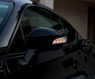 供TOMS湯姆86 ZN6使用的LED門鏡方向指示燈藍色LED ver. 水晶黑色二氧化硅(D4S)純正貨號87950-TZN61-B auc-screate