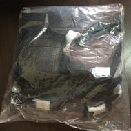 「大降價」 Porter 後背包(小型)11597-01101