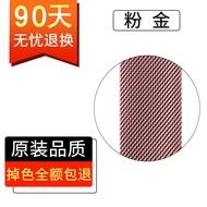【กวนอูวังกวน】ใช้ได้ครับapplewatchสายนาฬิกา milanis สำหรับ Appleiwatch6/4/5การเคลื่อนไหวของห่วงไนลอน42mmใส่ได้ทั้งชายและหญิง38phone seriesโลหะ40/44