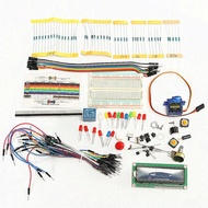 Project LCD 1602 Starter Kit Set For Arduino UNO R3 Mega Nano