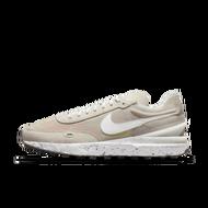 Nike Waffle One Crater SE 女鞋