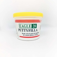 【SG Local Seller】 Eagle Putty Filler