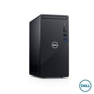 DELL Inspiron 3880 桌上型電腦 (i3-10100/8G/256G+1TB/Ubuntu Linux 18.04)