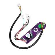 Electric Scooter Skateboard Motherboard Esc Circuit for Xiaomi M365