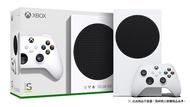 現貨供應中 公司貨 一年保固  Xbox Series S + Xbox Game Pass Ultimate 6個月