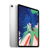 APPLE iPad Pro 4G 11吋  64G銀-2018(MU0U2TA/A)