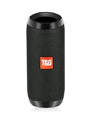 TG117ลำโพงบลูทูธลำโพงพกพาลำโพงBluetooth HIFI Soundbarซับวูฟเฟอร์สำหรับคอมพิวเตอร์PCสมาร์ทโฟน
