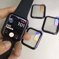 AppleWatch Sriese2/4/5/6/SE 38mm/40mm/42mm/44mmFull Glue