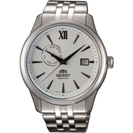Orient FAL00003W0 Classic Automatic Japan Movt Stainless Steel Men's Watch