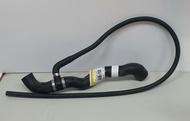 BENZ W202 M112 1998-2000 水管 上水管 3叉 (原廠水管) 2025014982