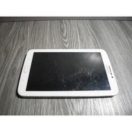 二手 故障 三星 SAMSUNG GALAXY Tab3 7.0 SM-T211 平板電腦 平板