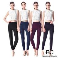 法國BC美腰褲/遠紅外線褲