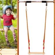四板松木盪鞦韆組4板兒童鞦韆成人鞦韆板D193-YX0191室內鞦韆盪秋千套件.平板盪鞦韆.戶外兒童玩具親子互動休閒娛樂