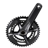 Shimano Gravel GRX Chainset FC-RX810-2