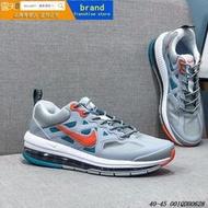 現貨供應 (多種顏色2)Nike Air Max Genome 全掌氣墊 運動休閒鞋