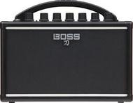 【i.ROCK 愛樂客】 BOSS KATANA-MINI Guitar Amplifier 電吉他 音箱