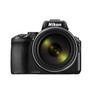 送128G+原廠電池 Nikon COOLPIX P950 (公司貨)