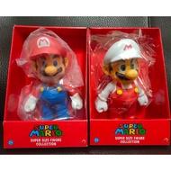Super Mario  XL  22公分  大公仔