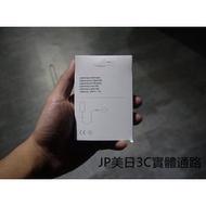 愛鳳 IPHONE 6S/ PLUS / I7 SE 5SE 手機傳輸線 加厚 加粗 防拔落 全新盒裝 新上市