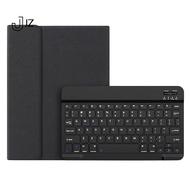 for Apple iPad Pro 11-Inch Bluetooth Keyboard Case iPad Keyboard Case