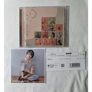 [ONHAND] Seventeen Unsealed Fallin' Flower & 24h Albums
