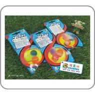 河馬班玩具-懷舊童玩-2.3公分彈力球-3顆10元