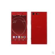 Sony/索尼 Xperia XZ Premium 港版  日版  XZP G8142镜面4K手机二手手機 單卡